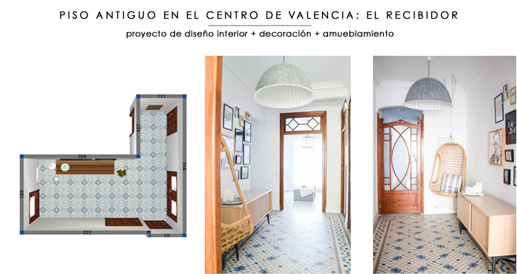 https://www.tres-studio-blog.com/2018/04/reforma-diseno-interior-decoracion-piso-antiguo-valencia-recibidor.html