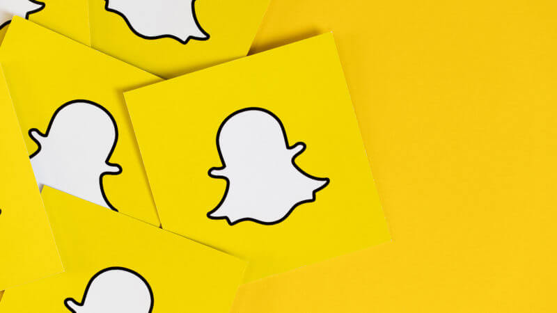 Hack Tool Snapchat - The fastest way to share a moment