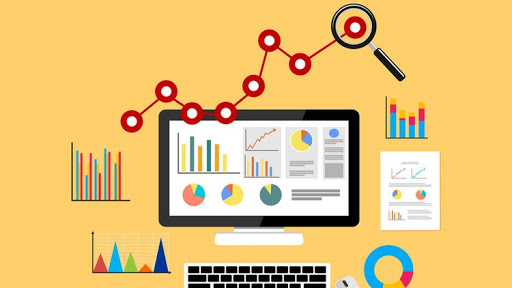 Microsoft Excel 2019 - Learn Basic Concepts of Excel