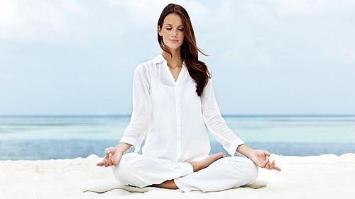 La meditacion definicion su proposito y sus origenes - Meditar en casa ...