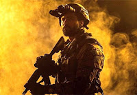 Uri - The Surgical Strike Movie Picture 7