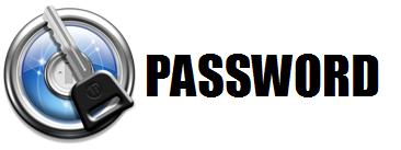 MSD Passwords License Key 2018