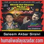 http://audionohay.blogspot.com/2014/11/saleem-akbar-nohay-2015.html