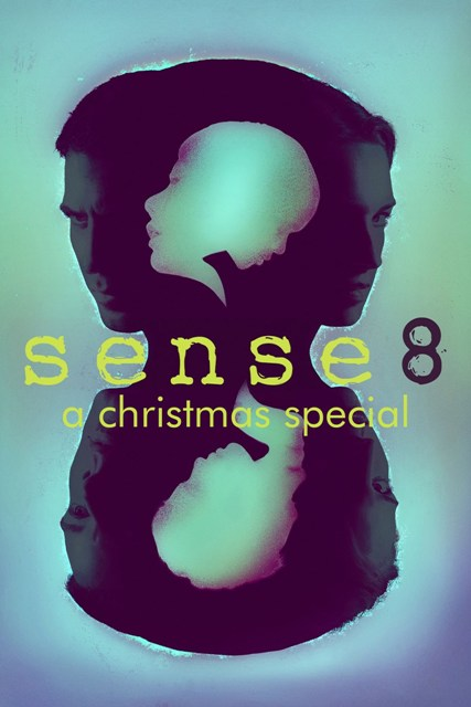 Download Film Sense8: A Christmas Special (2016) HD Subtitle Indonesia