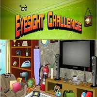 Eyesight Challenge