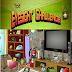 Eyesight Challenge Game
