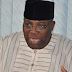 NLC blast Okupe for calling on states to downsize their civil servants