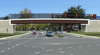 wiehle-bridge1