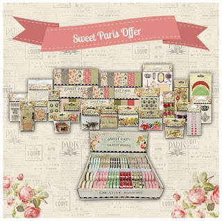 http://www.jl-creativshop.de/-sweet-paris-collection/13202-dovecraft-sweet-paris-mega-set.html?search_query=mega&results=8