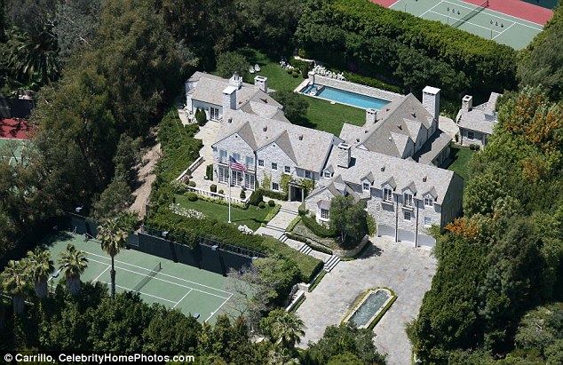 Tom Cruise, luxurious lifestyle, income, house, property, Cars, Jets.
