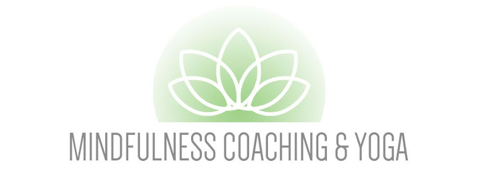Mindfulness Coaching Yoga