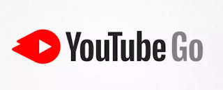 ADVANTAGES AND LESSONS OF YOUTUBE GO AFLICATIONS YOUTUBE GO ADVANTAGES AND LOSSES