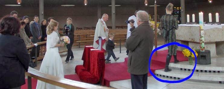 Willkommen in Polschland Polnische Hochzeit und andere