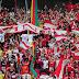 Sobre a venda de ingressos para a partida contra o Alianza Lima