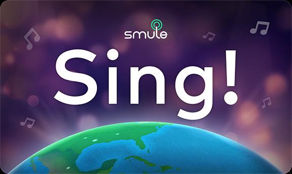 Kumpulan Aplikasi Android Untuk Karaoke