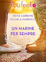 http://lindabertasi.blogspot.it/2017/06/recensione-un-marine-per-sempre-di.html