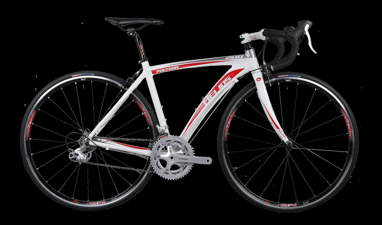 jual sepeda: Sepeda balap