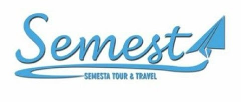Semesta Travel