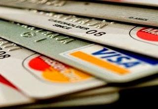 Jual Database Nomor Handphone Nasabah Perbankan