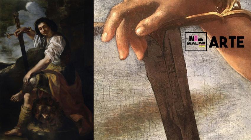 A Londra un nuovo dipinto attribuito ad Artemisia Gentileschi