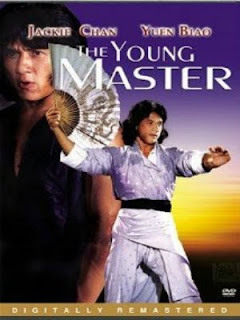 Tiểu Sư Phụ - The Young Master Thuyết Minh (1980) | Full HD Thuyết Minh