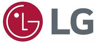 Experience a unique and state-of-the-art living experience with LG SIGNATURE