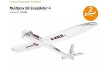 Easy Glider 4