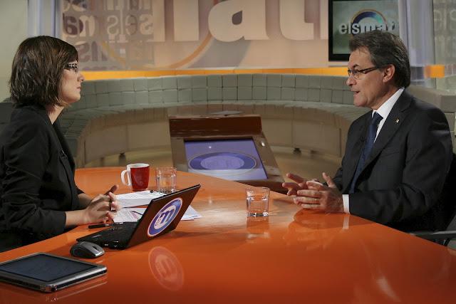 Tips Sukses Berpenampilan dan Menjawab Pertanyaan dalam Interview Kerja di Bank