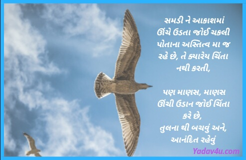 Motivation Suvichar In Gujrati 2018