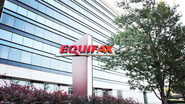 Are Equifax funds coming your way