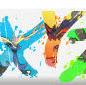 Pokemon XY&Z [48/48][+Pelicula][Temporada 19][MEGA] HDTV | 720P [100MB][Español Latino]