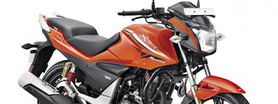 Hero Xtreme Sports body hd pictures
