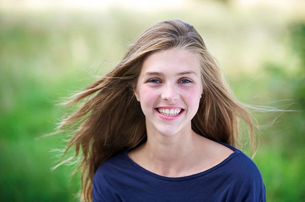 tratamiento_ayudar_superar_depresión_adolescentes_valencia