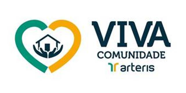 Viva Comunidade oferece ações educativas e serviços gratuitos em Registro-SP