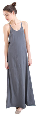https://www.parallelportland.com/products/arrow-dress