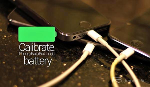 calibrate iphone battery improve iphone battery for maximum performance 5az 10330