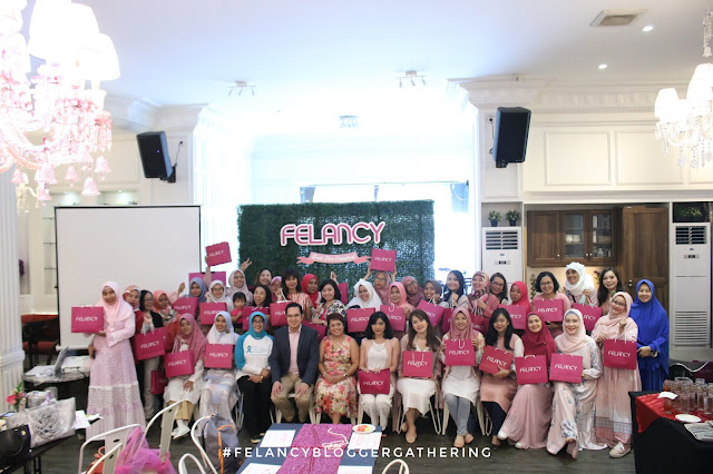 felancy-moms-beauty-blogger-gathering