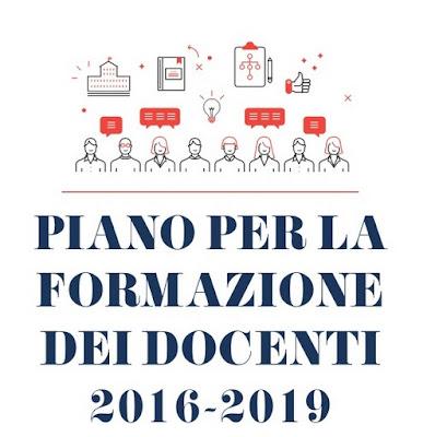 http://www.slideshare.net/miursocial/piano-per-la-formazione-dei-docenti-il-documento