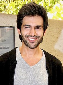 Kartik Aaryan Upcoming Movies List Wiki, Kartik Aaryan film 2019, 2020 Release Dates, Kartik Aaryan Next Film wiki