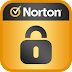 Norton Security and Antivirus Premium v4.2.1.4181 Unlocked APK [Latest]