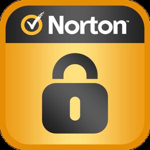 Resultado de imagen para Norton Security and Antivirus Premium apk