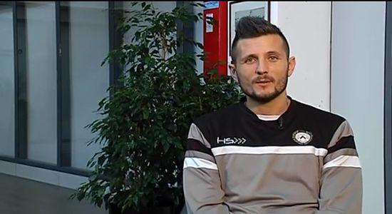 Udinese news: Probabili formazioni e consigli fantacalcio UDINESE LAZIO. Thereau verso la panchina.