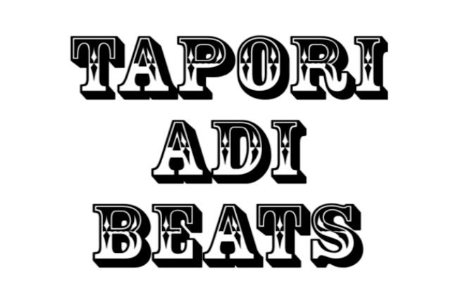 dj dheeraj mixing point: Full Tapori Adi Beats FLP FL Studio