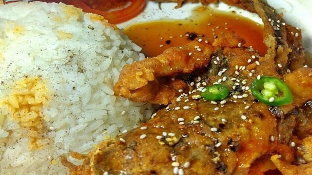 5 Masakan yang Bisa Dibuat Menggunakan Lele
