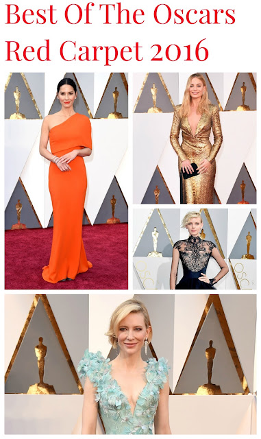 Oscars-2016-Red-Carpet