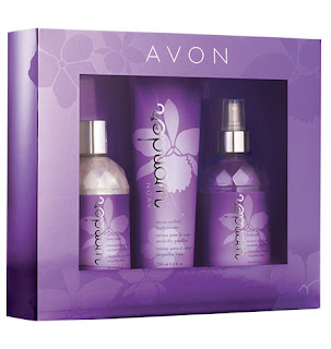 Avon Campaign 8 2012|What's New in Avon Brochure