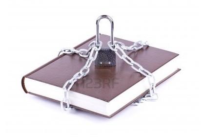 [教學]保護網頁著作權的初階構思__(1) 文章篇