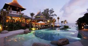 Hotel thailande pas cher comparateur d 39 hotel thailande for Comparateur de hotel