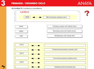 http://www.ceiploreto.es/sugerencias/A_1/Recursosdidacticos/TERCERO/datos/03_mates/U01/04.htm