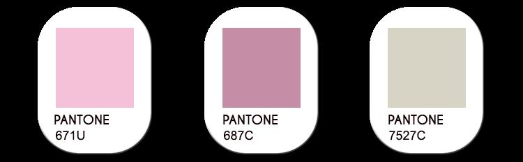 3-aplicaciones-imprescindibles-para-combinar-colores